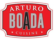 TMS PTO thanks Arturo Boada Cuisine for supporting our school! Stop by this neighborhood restaurant for delicious food!