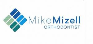 TMS PTO thanks Dr. Mike Mizell for supporting the Tanglewood Gators. Visit him at 7700 San Felipe, Suite 250! He's been shaping Houstonian's smiles since 1990!