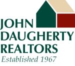 www.johndaugherty.com